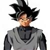 JohnEdinson's avatar