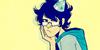 JohnEgbert-Fans's avatar