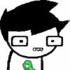 JohnEgbert-plz's avatar
