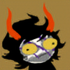 johnegderp413's avatar