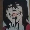 JohnEiraldi's avatar