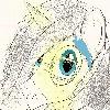 johnerose126's avatar