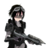 johneugene's avatar