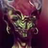 johnfetus's avatar