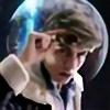 johnfilmsia's avatar