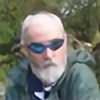 johnford101's avatar