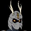 Johng117's avatar