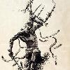 JohnGalvan's avatar