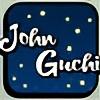 JohnGuchi's avatar