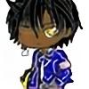 Johnhami07's avatar