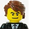 JohnHo-TheLegoArt's avatar