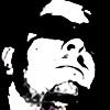 JohnHolliday's avatar