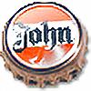 johnique's avatar