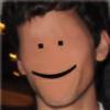 johnishere1234's avatar