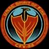 Johnithan-Walters's avatar