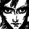 JohnJDoherty's avatar