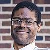 JohnJenkins2315's avatar