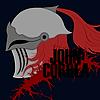 JohnJohan's avatar