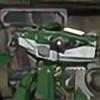 JohnJohnny16's avatar