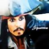 JohnJoker7's avatar