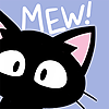 johnjoseco's avatar