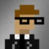 johnjoy93's avatar