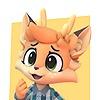 Johnkan-Dhee's avatar
