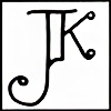 JohnKapsalis's avatar