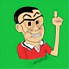Johnkelly-2011's avatar