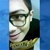 johnkennethtuliao's avatar