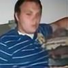johnknee777's avatar