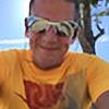 Johnkrny's avatar