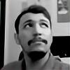 JohnKurosu's avatar