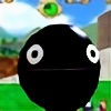 JohnL2000's avatar