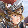 JohnLaw82's avatar