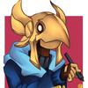 Johnlebih's avatar
