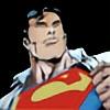 johnleighs01's avatar