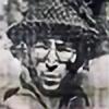 JohnLenin801's avatar
