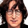 JohnLennon64's avatar