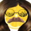 johnLenonnade's avatar