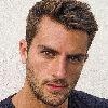 JohnLEvans's avatar