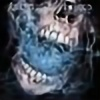 Johnlikesmetal's avatar