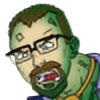 JohnLinkous's avatar
