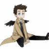 johnlockconspiracy's avatar