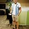 JohnLRasco's avatar