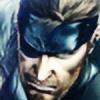 JohnM1911's avatar