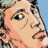JohnMal's avatar