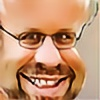 johnmallon7's avatar