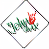 johnmax's avatar