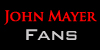 JohnMayerFans